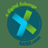 Sabx logo