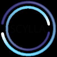 scylla logo
